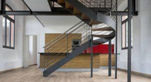 Huis inrichten Eindhoven